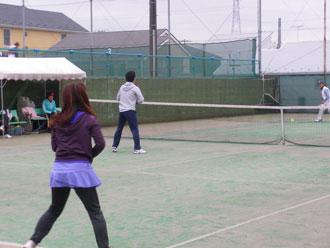 ワールドテニスクラブの入会案内