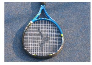 ワールドテニススクールのプライバシーポリシー